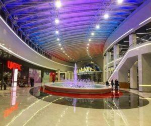 trc-lavina-mall-kiev-4