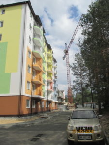 Строительство, проектирование и комплектация БМЗ
