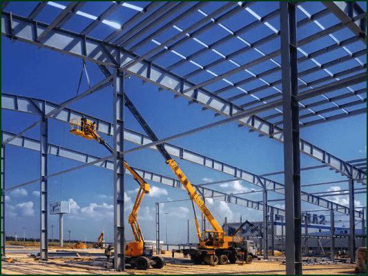 Proektirovanie i montazh BMZ i LSTK(1)