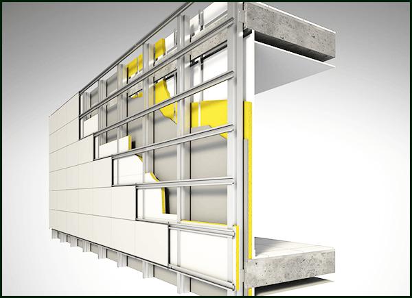 ventiliruemyj fasad
